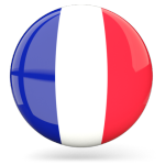 France-Round_zps0135472e