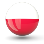 Poland-Flag-PNG