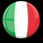 perevozka-produktov-pitaniya-iz-italii